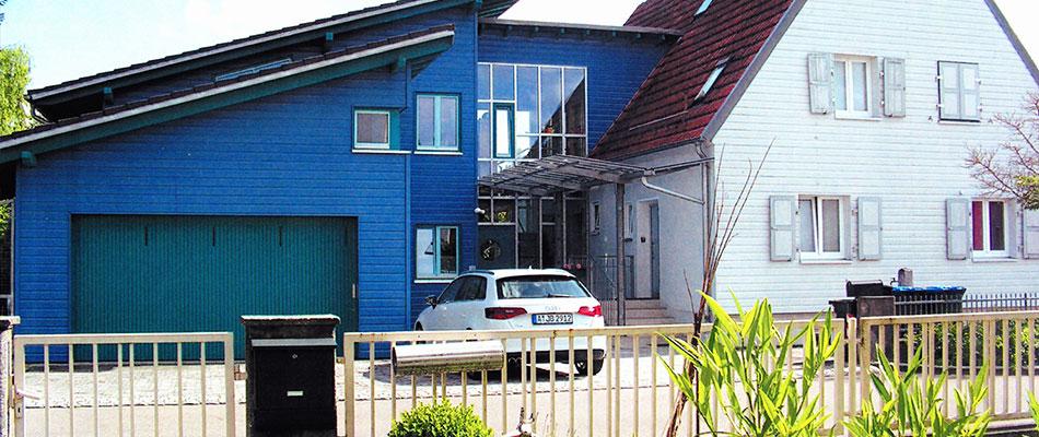 Immobilien ek immobilien meitingen for Immobilien mietwohnung