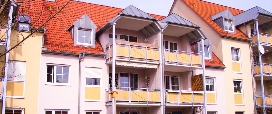 Immobilien ek immobilien meitingen for Eigentumswohnung suchen